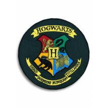Harry Potter Hogwarts beltéri szőnyeg