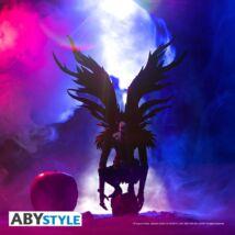 Death Note - Ryuk szobor
