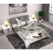 Farkas ágyneműhuzat