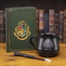 Harry Potter ajándék szett