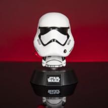 Star Wars Stormtrooper 3D hangulatvilágítás