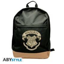 Harry Potter Hogwarts hátizsák
