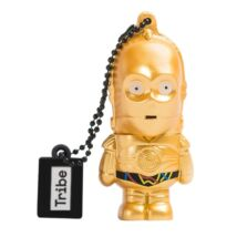 Star Wars C-3PO 16GB USB 2.0 pendrive