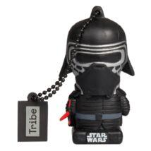Star Wars Kylo Ren 16GB USB 2.0 pendrive