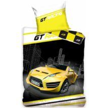 GT Racing, Autóverseny ágyneműhuzat