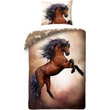 The Horses ágyneműhuzat