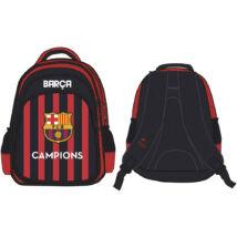 Focis iskolatáska FC Barcelona