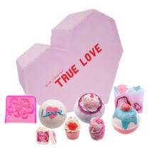 Igaz szerelem ajándékcsomag