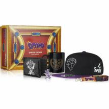 Spyro Big Box ajándékcsomag