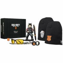 Call of Duty: Black Ops IIII (4) Big Box ajándékcsomag