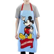 Mickey egér kötény
