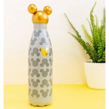 Mickey egér vizes palack