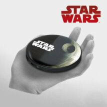 Star Wars Power bank külső akkumlátor 4000 mAh