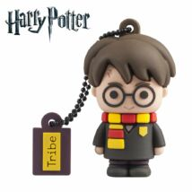 Harry Potter 16GB USB 2.0 pendrive
