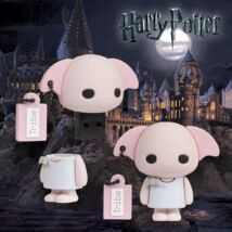 Harry Potter Dobby 16GB USB 2.0 pendrive