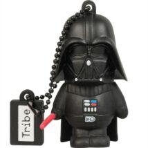 Star Wars Darth Vader 16GB USB 2.0 pendrive