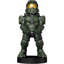 Halo - Master Chief telefon/kontroller töltő figura
