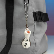 Jégvarázs - Olaf hátizsák cimbora