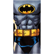 Batman fürdőlepedő