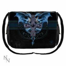 Dragon Duo oldal táska