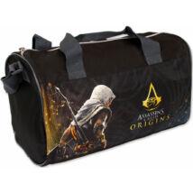 Assassin's Creed Origins sporttáska (két színben!)