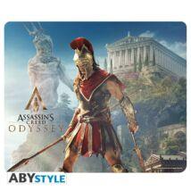 Assassin's Creed - Odyssey - egérpad