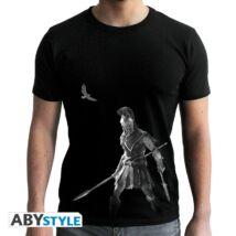 "Assassin's Creed - Odyssey ""Alexios"" férfi póló"