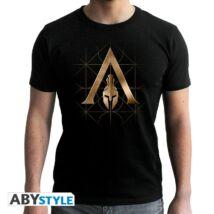 Assassin's Creed - Odyssey férfi póló