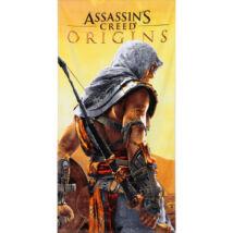 Assassin's creed fürdőlepedő