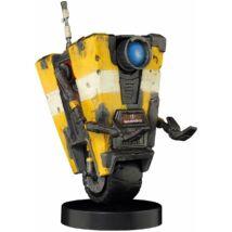 Borderlands 3 - Claptrap telefon/kontroller töltő figura