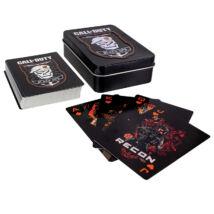 Call of Duty Black ops 4 kártya