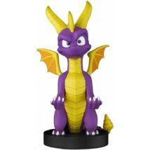 Spyro telefon/kontroller töltő figura