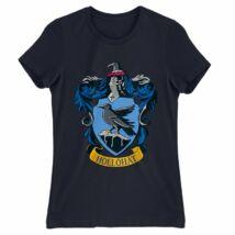 Harry Potter Hollóhát női póló