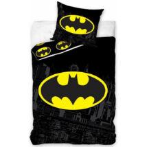 Batman ágyneműhuzat