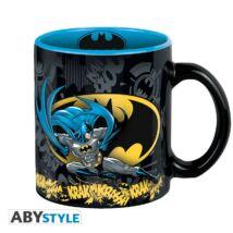DC Comics -  Batman bögre