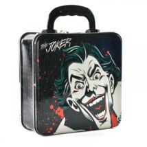 Batman - Joker ételhordó
