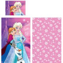 Gyerek ágyneműhuzat Disney Jégvarázs