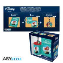 Disney - A kis hableány ajándékcsomag