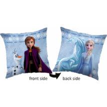 Disney Jégvarázs párnahuzat