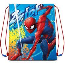 Tornazsák Spiderman