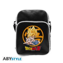 Dragon Ball Z - Goku válltáska