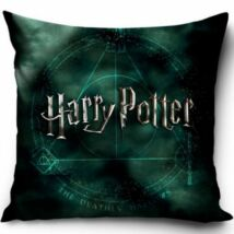 Harry Potter párnahuzat (többféle)
