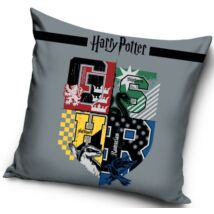 Harry Potter Házak párnahuzat (5 féle)