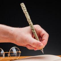 Harry Potter Hermione varázspálca toll