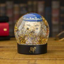 Harry Potter - Dumbledore hógömb