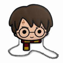 Harry Potter Kawaii kézitáska