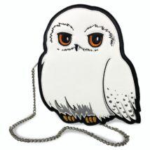 Harry Potter Hedwig kézitáska