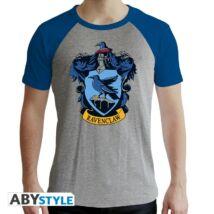 Harry Potter - Hollóhát - Prémium férfi póló