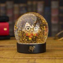 Harry Potter  - Harry Potter hógömb