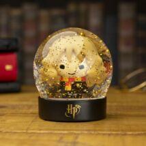 Harry Potter - Hermione hógömb